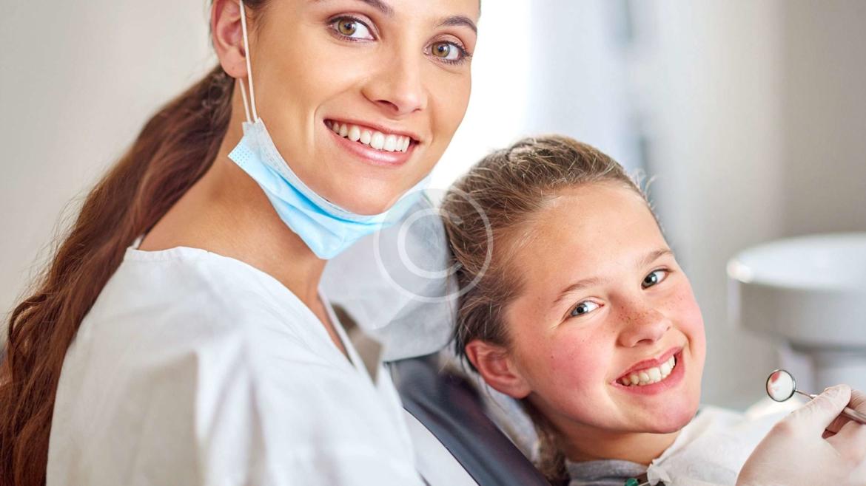 Full mouth rehabilitation of Mr Sanjay Thakkar under supervision of Dentist Dr. Naresh