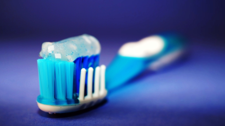 What an aware patient should know about when visiting any dental clinic