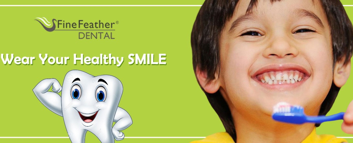 Wear your Healthy Smile