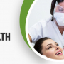 Dental Health Plans