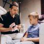 5 Tips to help your kids overcome their Dental Fear