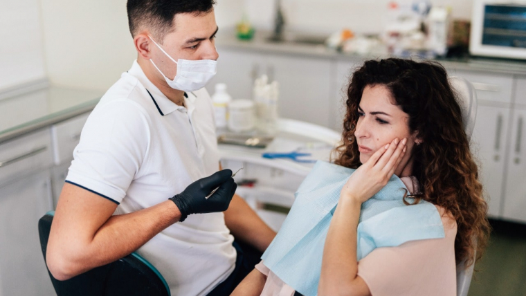 Dental Emergencies you need to know